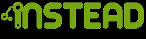 logo-instead